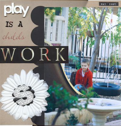 Play_work