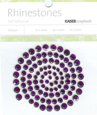 Dk_purple_bling