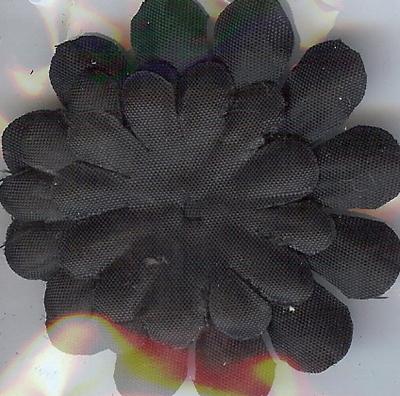 Bella_black_sml_silk_flowers