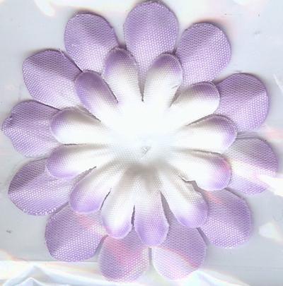 Bella_gradient_purple_sml_silk_flow