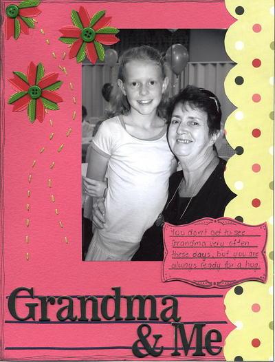 Grandma_and_me0011