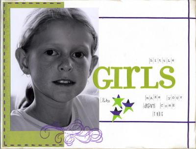 Little_girls0011