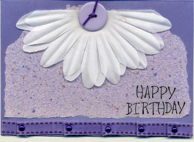 Purple_happy_birthday0011
