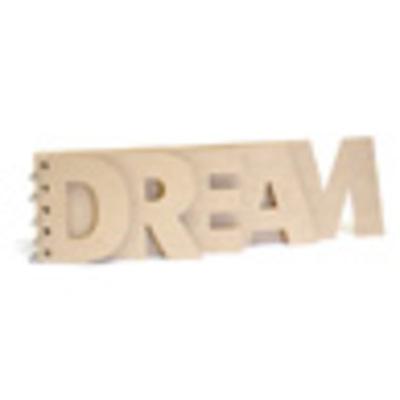 Kaiser_dream