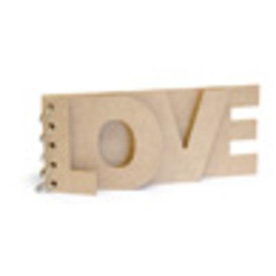 Kaiser_love