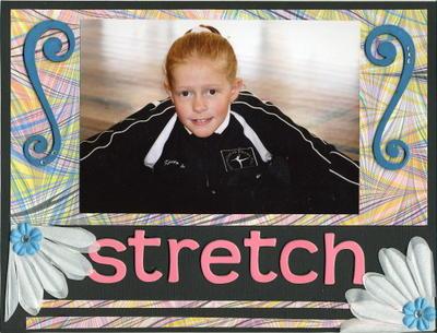 Stretch0011