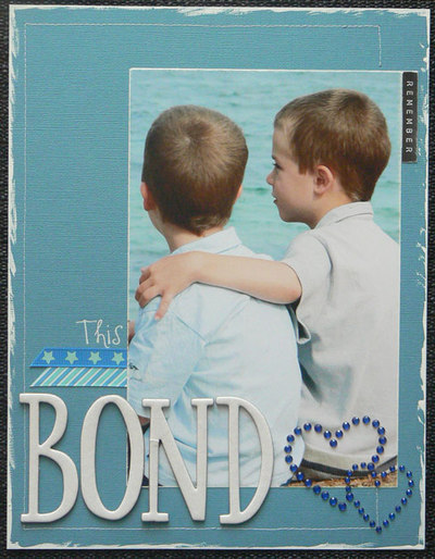 Toni_this_bond