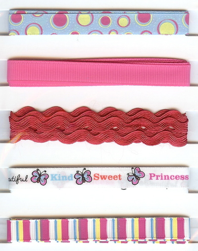 Bella_kind_sweet_princess_ribbon