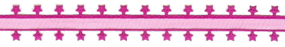 Star_edge_fuschia_ribbon