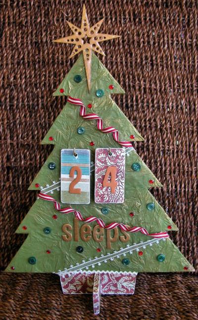 Pw_countdown_tree