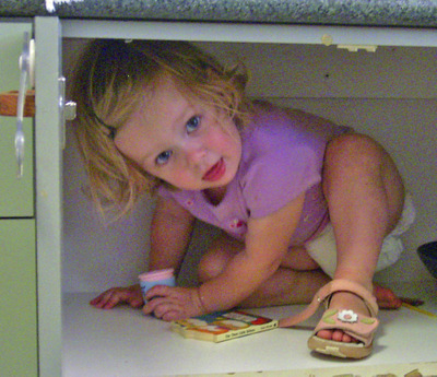 Lily_cupboard