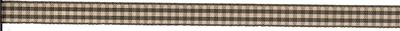 Timber_and_cream_gingham_3_8_inch